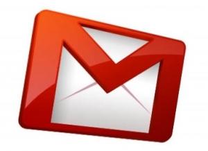 Гугл, Яндекс, почта, аккаунты