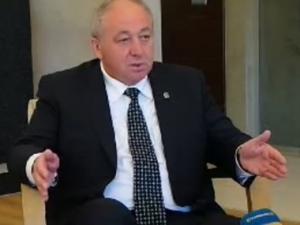 кихтенко, аваков, донецкая область, губернатор, днр, лнр, экономические связи, увольнение