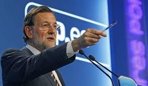 референдум, Шотландия, Каталония, Испания, ЕС, трудности