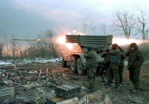 ДНР, Донецк, раненые, АТЦ