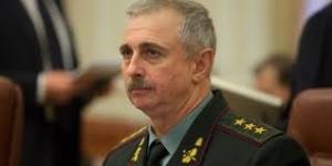 михаил коваль, снбо, юго-восток украины, ситуация в украине, ато