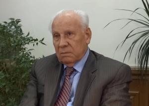 Анатолий Лукьянов, горбачев, ссср, россия,