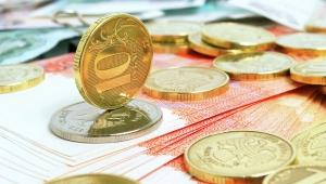Россия, Центробанк РФ, российский рубль, курс валют, экономика