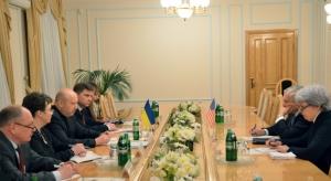 снбо, турчинов, политика, общество, армия украины, новости украины