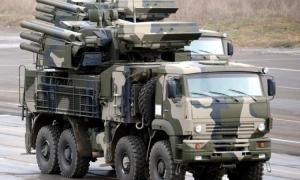 пасе, украина, донбасс, восток украины, россия, переговоры в минске