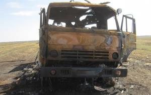 Донецкая область, село Петровское, АТО, погибшие украинские военные, идентификация убитых, армия Украины, Запорожье
