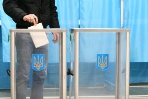 избиратели, явка, выборы президента, цик, зеленский, порошенко, выборы 2019, выборы в украине