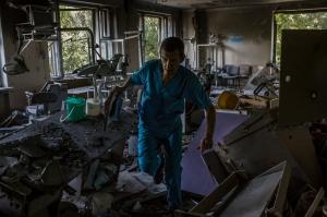 юго-восток, жертвы, погибшие, Донецк, Донецкая республика, ДНР, Донбасс, АТО, Нацгвардия