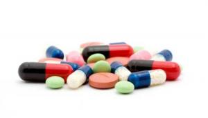 Парацетамол, препарат, медики, медицина, врачи, исследователи, сенсация, заявление, действие, печень, здоровье, смерть
