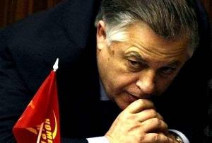 кпу, политика, новости украины, киев