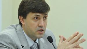 чиновники-иностранцы, царьков, кабмин, махинации, оплата труда, ВР, украина