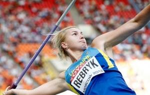 крымские легкоатлеты, украина, россия, спорт
