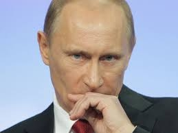 Путин, ответственность, мирное решение, конфликт, здравый смысл