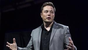 Илон Маск, полет на Марс, Австралия, наука и техника, новые технологии