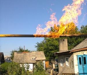 донецк, происшествия, общество, юго-восток украины, донбасс, новости украины