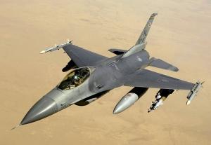 армия, сша, самолет