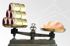 Бюджет, правительство, инфляция, ВВП, Украина