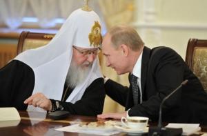 томос, рпц, украина, скандал, варфоломей, константинополь, раскол