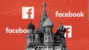 facebook, brexit, британия, россия, новости россии, политика, сша, выборы в 2016 году, новости рф, происшествия, кибератаки, боты в фейсбуке, россия фейсбук, фейсбук россия