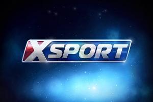 XSPORT, вещание, курс валют, контент