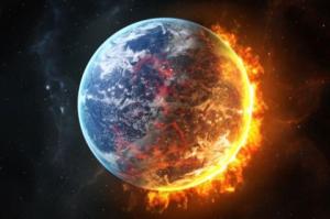 нибиру, конец света, уничтожит, армагеддон, апокалипсис, земля, новости науки, видео