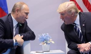 россия, сша, трамп, порошенко, встреча, хельсинки, конгресс