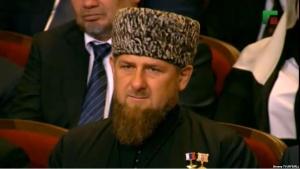 мусульмане, Мьянма, Кадыров, Чечня, протест, ООН