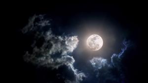 Луна, Земля, общество, происшествие, конфликты, наука