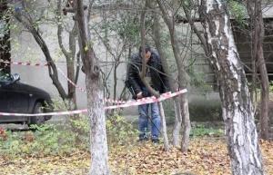 закарпатье, новости украины, криминал, происшествие