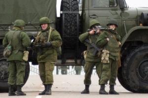 россия, украина, военные, днр, лнр, патруль