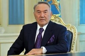 Назарбаев, Казахстан, народ, украинцы, узы, родственны, Украина, война