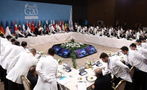 путин, политика, общество, происшествия, G20