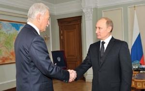владимир путин, борис грызлов, украина, россия, донбасс, совет безопасности