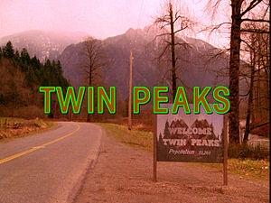 новости кинематографа, твин пикс возвращается продолжение сериала Twin Peaks