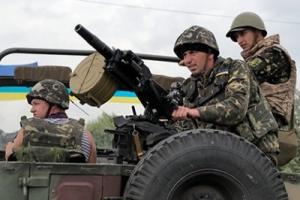 Иловайск, Донбасс, Азов, ДНР, контроль, бои