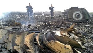 малазийский боинг 777, торез, обсе, происшествия. общество, новости украины, днр, армия украины, донбасс