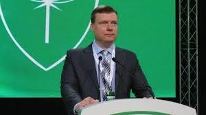 """политика, местные выборы 2015, Роман Соколов, """"УКРОП"""""""