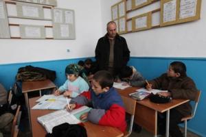 украина, харьковская область, сельские школы, закрытие