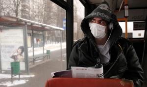 Россия, Москва, происшествия, МЧС, запах, общество, жалобы
