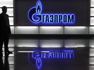 Россия, Газпром, убытки, бизнес, экономика, девальвация, рубль, Путин