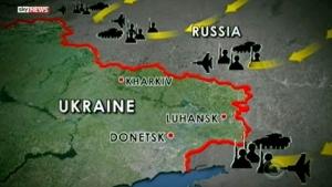 гай, блокада торговли, семенченко, гай, блокада лнр днр, днр, лнр, война в украине, россия, украина