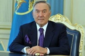 назарбаев, нефть, цена