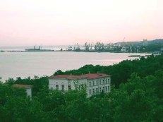 днр, мариуполь, ато,юго-восток украины, происшествия, общество, армия украины, донбасс