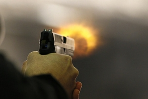 запорожье, убийство, стрельба
