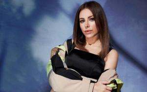 Ани Лорак, певица, артистка, пластические операции, губы, грудь, красавица, Сеть, соцсети, фото, видео общество, Украина, коментарии