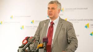 Донецк, юго-восток украины, происшествия, новости донбаса, новости украины, вуз, луганск