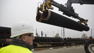 северный поток, газ, евросоюз, газпром, россия, трубопровод