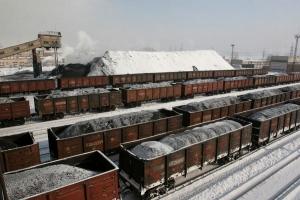 уголь, энергия, крым, киев, москва, россия, украина