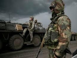 донбасс, юго-восток украины, армия украины. днр, армия украины, общество, политика, новости украины, происшествия