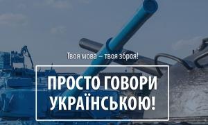 восток Украины, Донбасс, Россия, армия, Путин, Кабакаев, язык